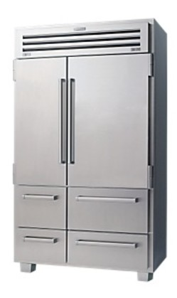 Refrigerator Repair in NYC