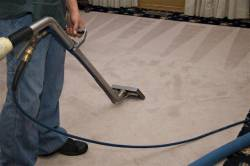 MBM Cleaning - Office Carpet Cleaning