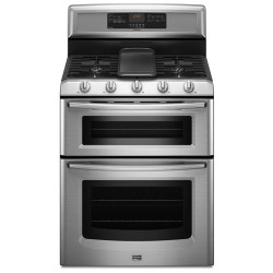 Universal Appliance Service - Oven