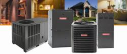 Universal Appliance Service - Air Conditioner