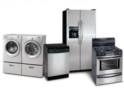Coach Z's Appliance Repair LLC -We Repair all Major Household Appliances