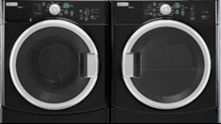 Dependable Appliance Service - Washing Machine and Dryer