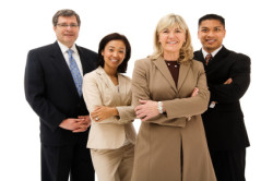 The Levy Group of Tax Professionals - Agents