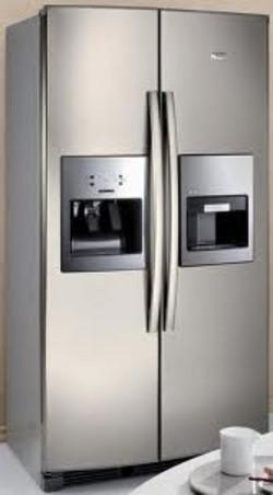 Refrigerator Repair North Jersey Appliance Repair Bergen County