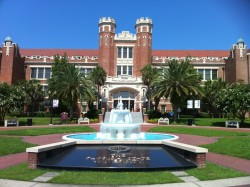 Discount Transportation - We Offer Affordable Transportation for FSU Students