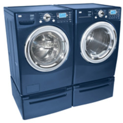 Ralph's Appliance Service- Washing Machine