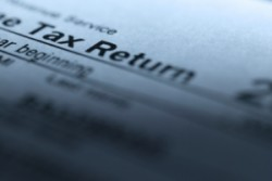 David B. Newman, LLC - Tax Preparation