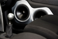 Cinemagic Automotive Electronics - Speakers