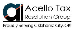 Acello Tax Resolution Group - Serving Oklahoma City, OK