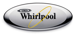 Appliance Medic - Whirlpool Appliance Repair Logo