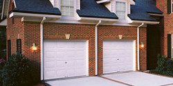 Allstar Garage Door Repair - Double Garage Doors