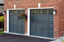 Allstar Garage Door Repair   Garage Door