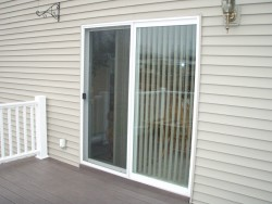 Titan Glass, Inc. - Sliding Glass Doors