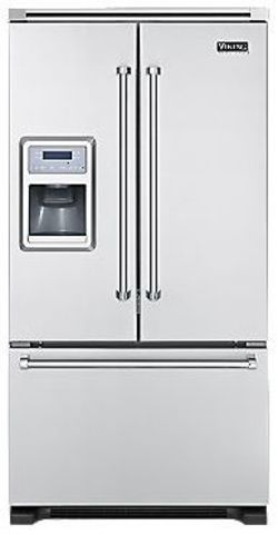 Refrigerator Repair in Brooklyn NY
