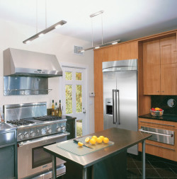 Appliance Repairs in Brooklyn NY