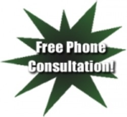 Taxation Solutions Baltimore - Free Phone Consultations