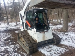 Land Grading Services