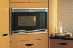 High End Microwave Repair in Smithtown NY