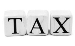 Taxation Solutions in Milwaukee- Tax blocks