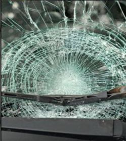 Auto Glass Repair Tacoma WA
