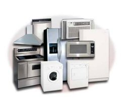 A to Z Appliance Repair - Appliances