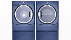 A to Z Appliance Repair - Washer and Dryer