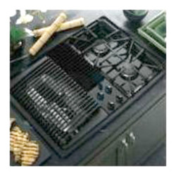 AZ Appliance Pros - Stovetop Repair