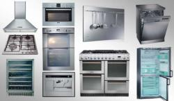 Michael's Appliance Services - Appliances