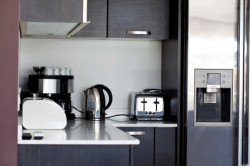 Advanced Appliance Solutions - We also repair small home appliances