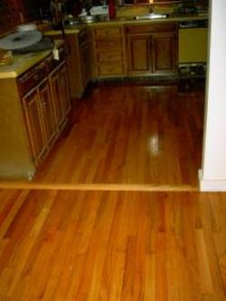 adirondack floors - floor white oak