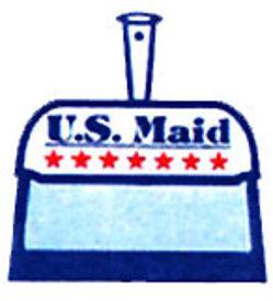 US Maid