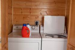 AAA Home Appliance Repair - Washer and Dryer