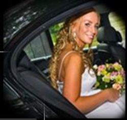 Limo Rentals in Minneapolis MN