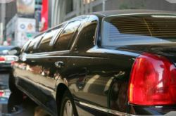 A & J Transportation Service - Limo Services