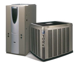 Appliance Repair, Inc.- Air Conditioner