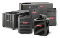 Air Conditioner Repair in Woodbridge VA