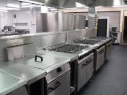 Appliance Repair in Woodbridge VA