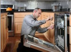 Sarcon LLC -You can call us for dishwasher repair