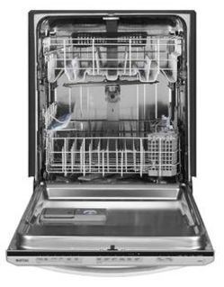 Sarcon LLC -We are available for dishwasher repairs