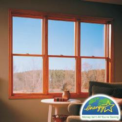 Jet Glass and Mirror - Home Window Glass Replacement Energy Star