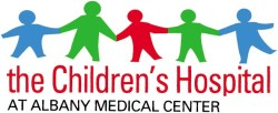 The Childrens Hospital at Albany Med