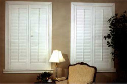 Window-ology - Shutters