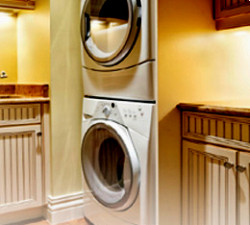 Appliance Repair, Inc.- Dryer