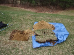 Septic Installation Nashua NH