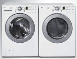 Washer and Dryer Repair in NYC