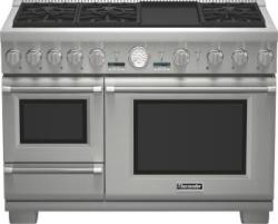 Oven Repair in NYC