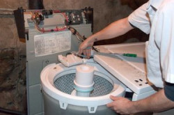 DC Appliance Repairs LLC - Washing Machine Repair