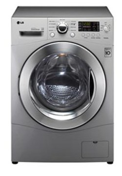 LG Washing Machine Repairs in Rowlett TX