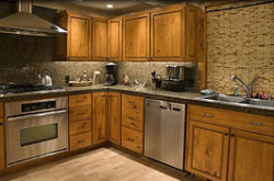 All Appliance Repair - Kitchen