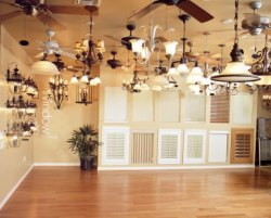 Granite State Electricians - Lighting Options